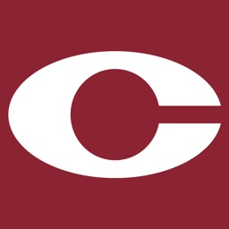 CoreFirst Bank Mobile App