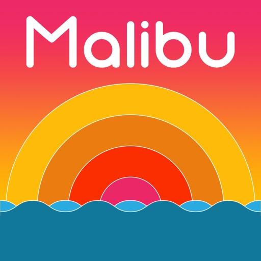 Our Malibu Beaches