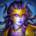 MythWars & Puzzles:RPG Match 3