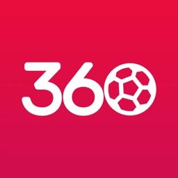 FAN360 - Top Football App