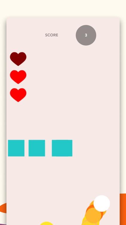 Hopscotch-Programming for kids screenshot-8