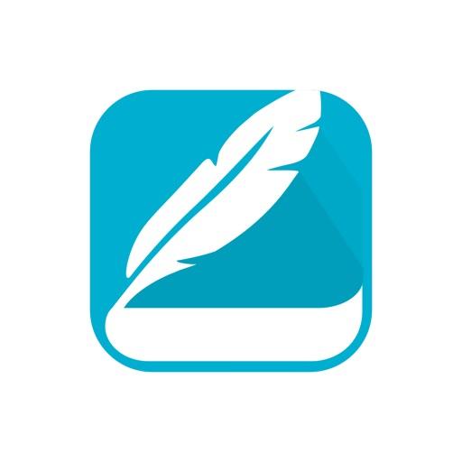 SABA Reader: Books, Audio