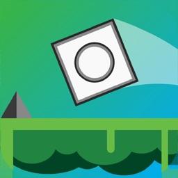 Cubox - A Puzzle Platformer