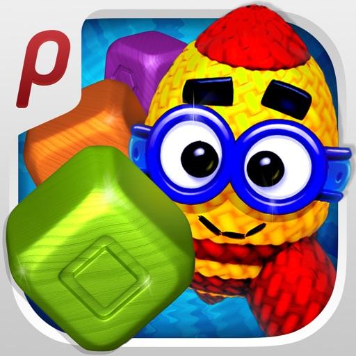 Toy Blast iOS App