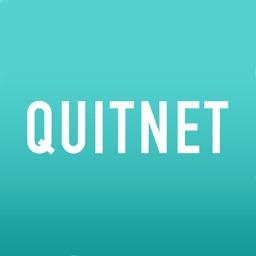 QuitNet