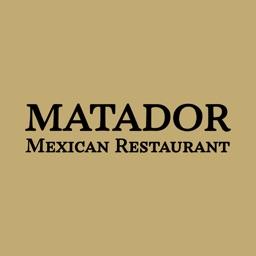 El Matador Mexican Grill & Bar