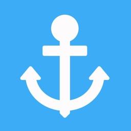 Signals - Nautical Flag App