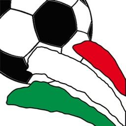 Info Italy League