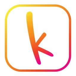 Kickback: Social Media