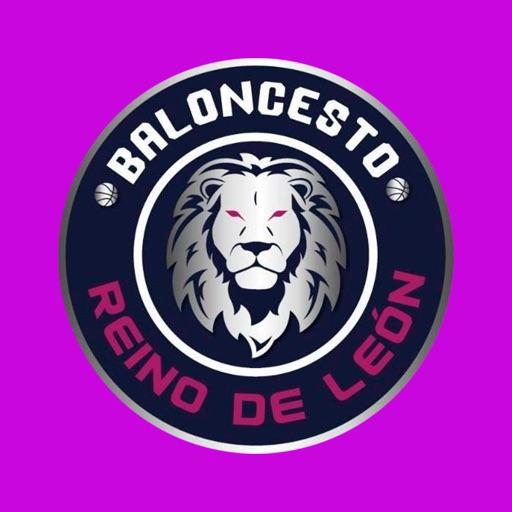 CB Reino de León
