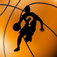 Codes for Guess The Basketball Player 2k Hack