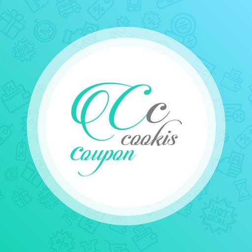 Coupon Cokies