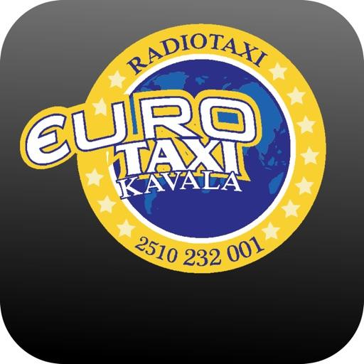 Kavala Taxi