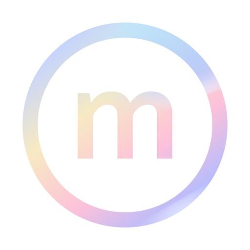 moru-自然に盛れる!フリューの高画質カメラ