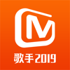 MGTV-Singer 2019