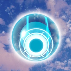 Activities of Jetting Sphere Full3D