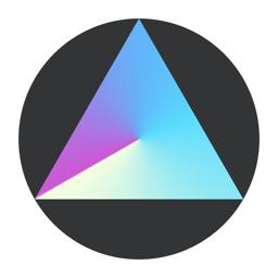 Ícone do app Faded - Photo Editor