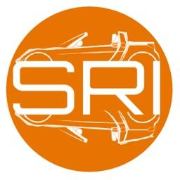 SRInternational