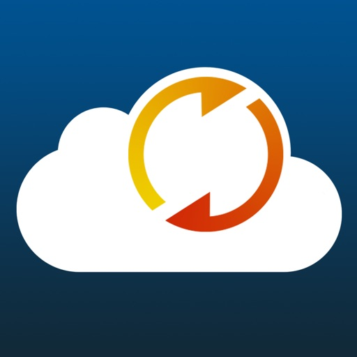 BrowserPro - Offline Player