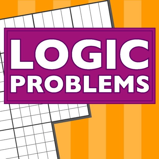 Classic Logic Problems