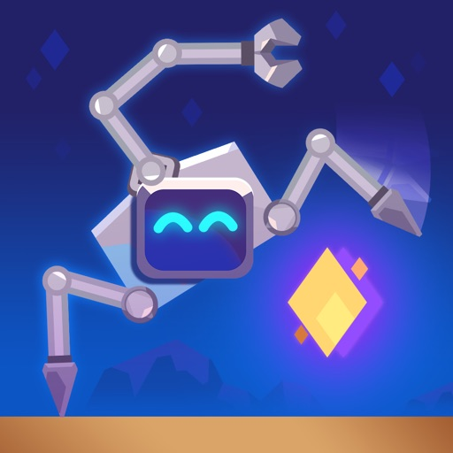 Robotics! free software for iPhone and iPad