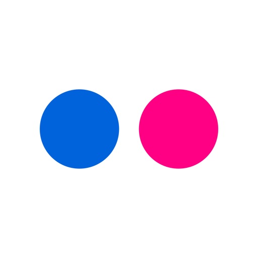 Flickr Upgrades Its Free Users To 1 Terabyte Of Photo And Video Storage