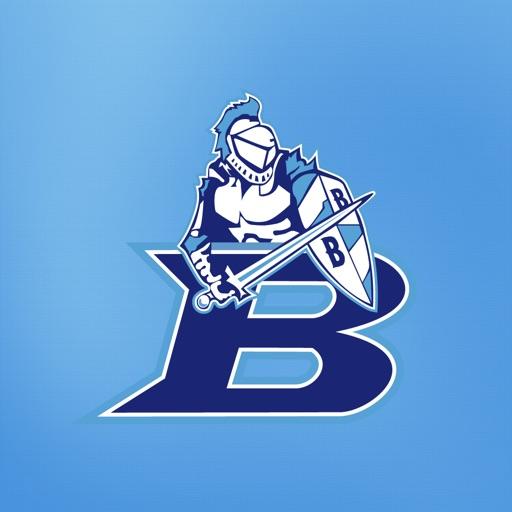 LD Bell Blue Raider Athletics