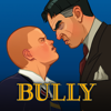 Rockstar Games - Bully: Anniversary Edition  arte