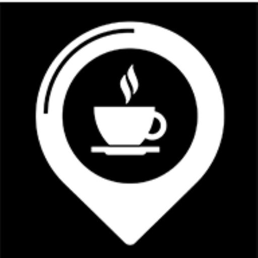 CoffeeAround