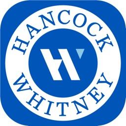 Hancock Whitney BIZ