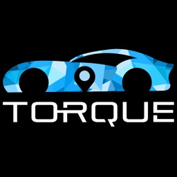 Torque: On-demand Car Services