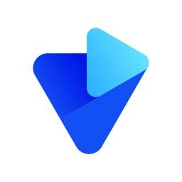 UTV: Movie Box & TV Shows