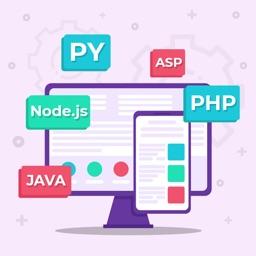Learn Backend Development Pro
