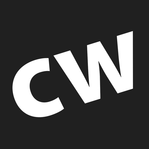 Cryp2Watch