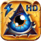 App Icon for Doodle God™ Alchemy HD App in United States IOS App Store