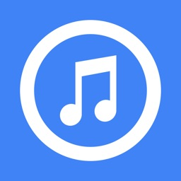 Video to MP3 Converter App