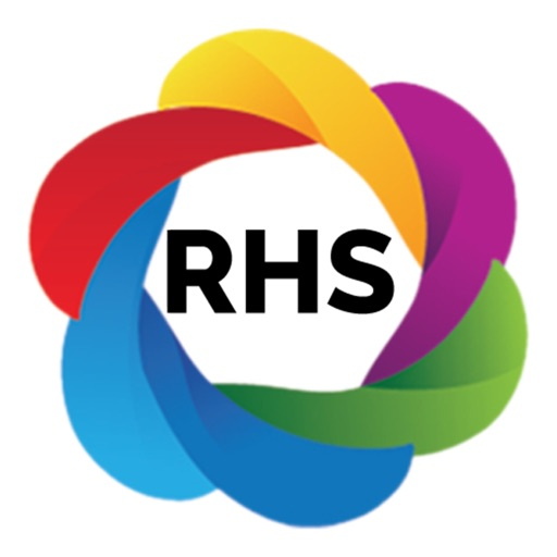 Rainbow High School