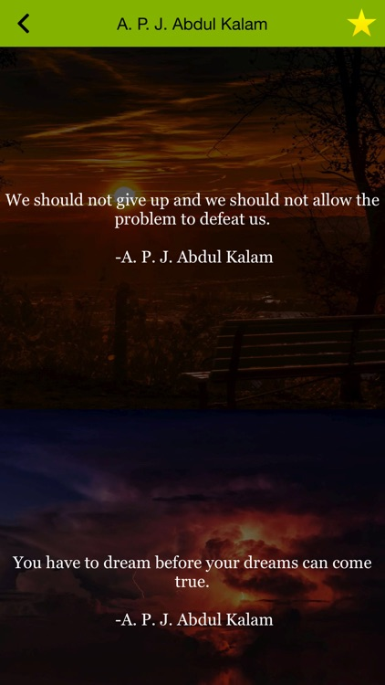 11000 Daily Quotes And Sayings screenshot-7