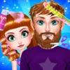 Princess And Daddy Salon Reviews