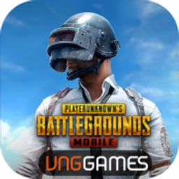 PUBG MOBILE VN–HUNDRED RYTHMS