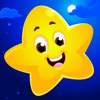 KidloLand: 子供の歌と赤ちゃんのゲーム - iPhoneアプリ
