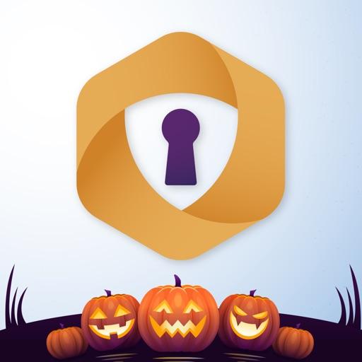 360 Mobile Phone Security iOS App