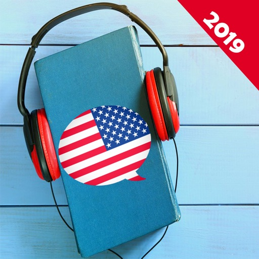 Learn English Audio Story 2019 by Tu Phan