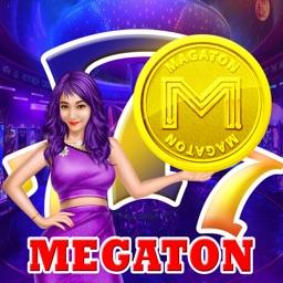 MegatonCasino