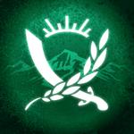 Rebel Inc. Hack Online Generator