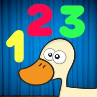 Codes for 123 Toddler Games 3 year olds Hack