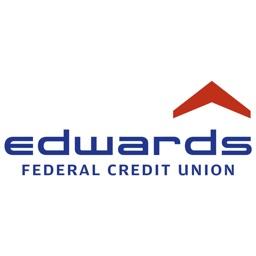 Edwards FCU