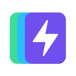Superate - IG Story Editor