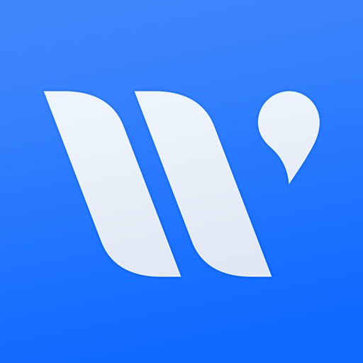 Toolbox for MS Word: Templates for Mac