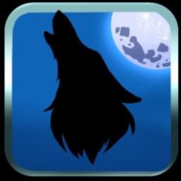 人狼Game −狼のいる村−